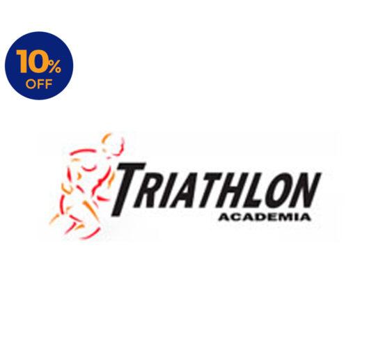 Academia Triathlon