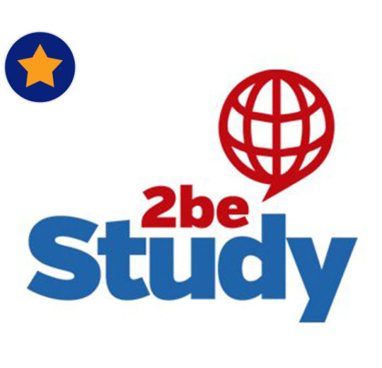 2Be Study