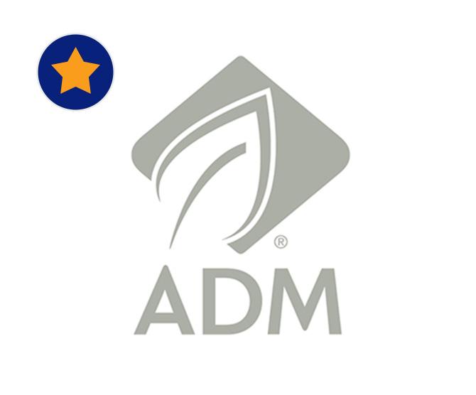 ADM in Brazil
