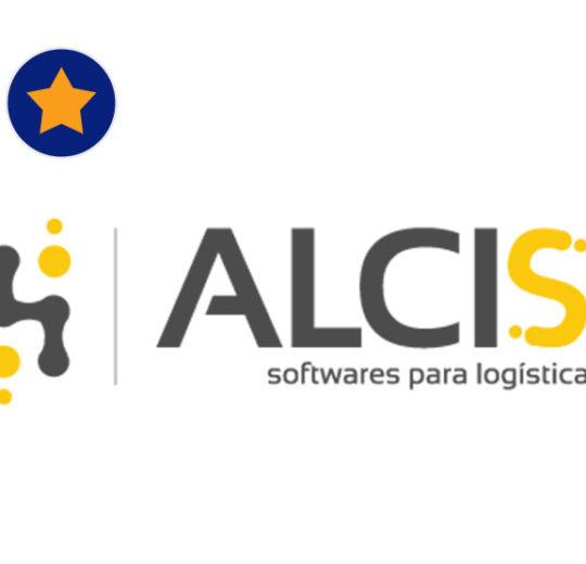 Alcis Faber Tecnologia da Informação