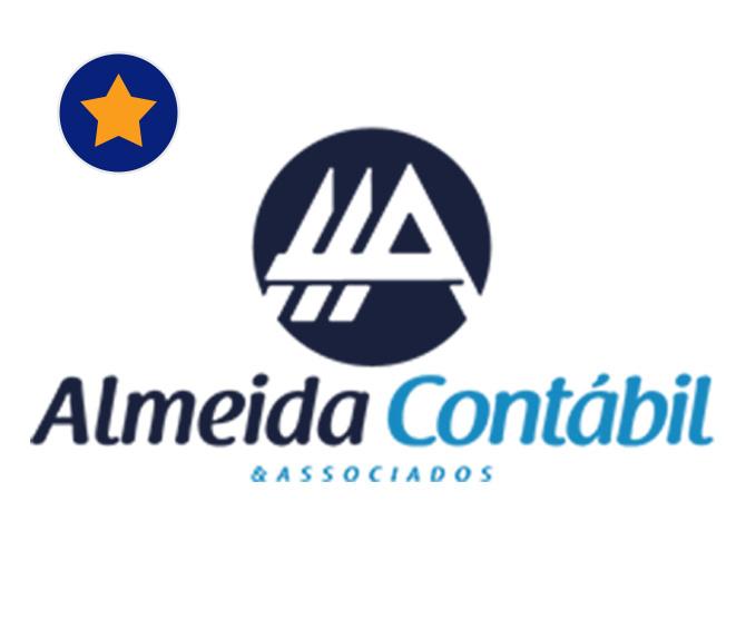 Almeida e Moraes Associados