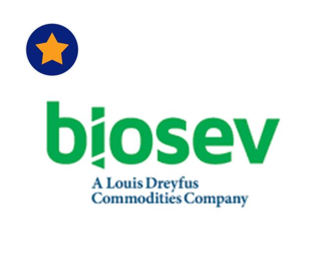 Biosev Bioenergia
