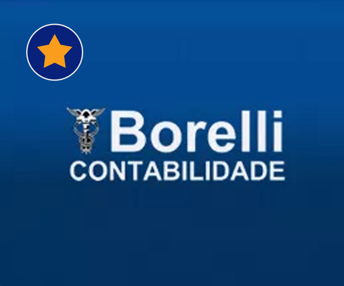 Borelli Contabilidade