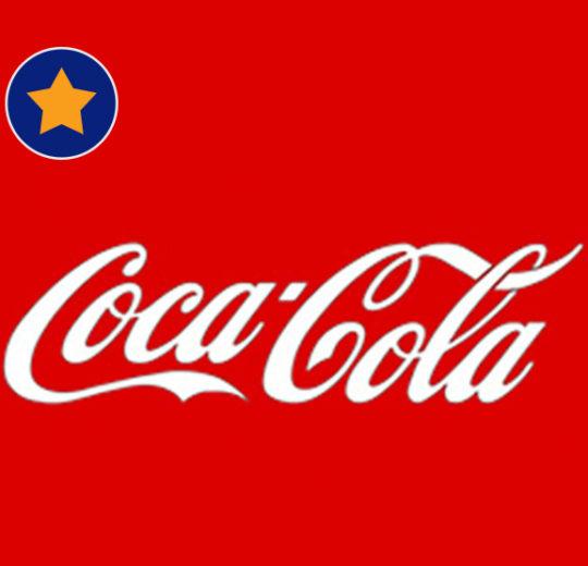 Coca-Cola Andina