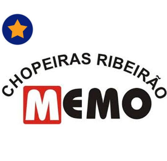 Chopeiras Memo Ribeirão
