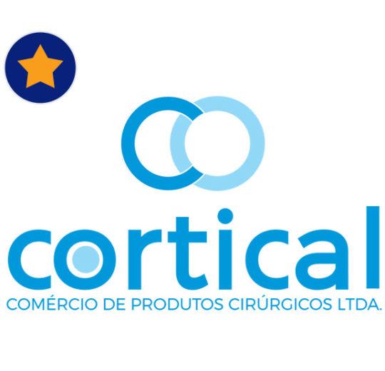 Cortical Comércio de Produtos Cirúrgicos