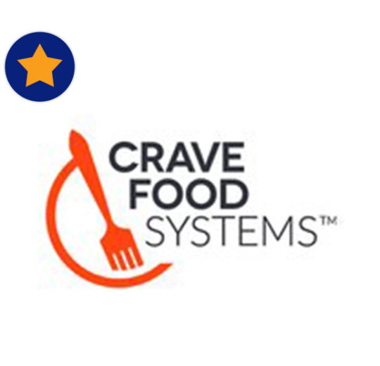 Crave Foods Systems
