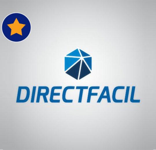 DIRECTFACIL