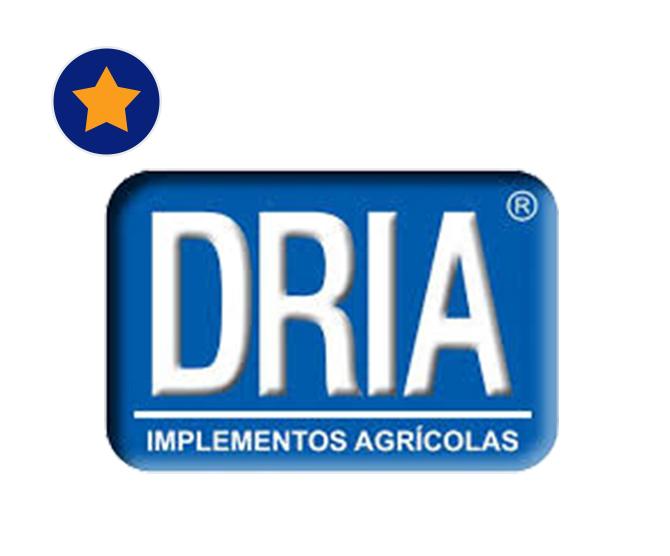 Dria Implementos Agrícolas