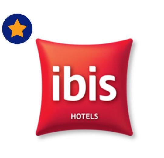 Hotel IBIS
