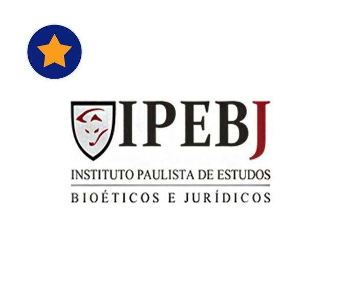 IPEBJ Instituto Paulista de Estudos