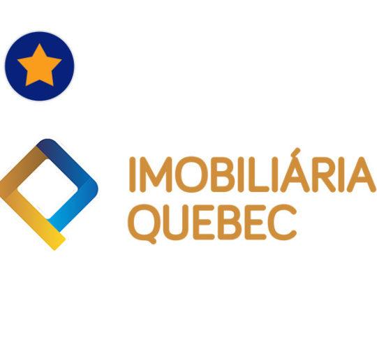 Imobiliaria Quebec