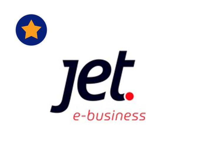 Jet E-Business