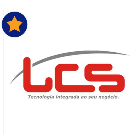 LCS Engenharia