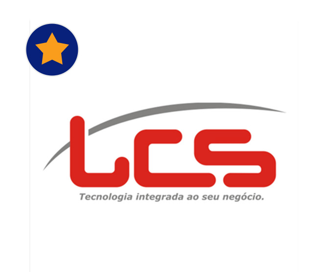 LCS Engenharia