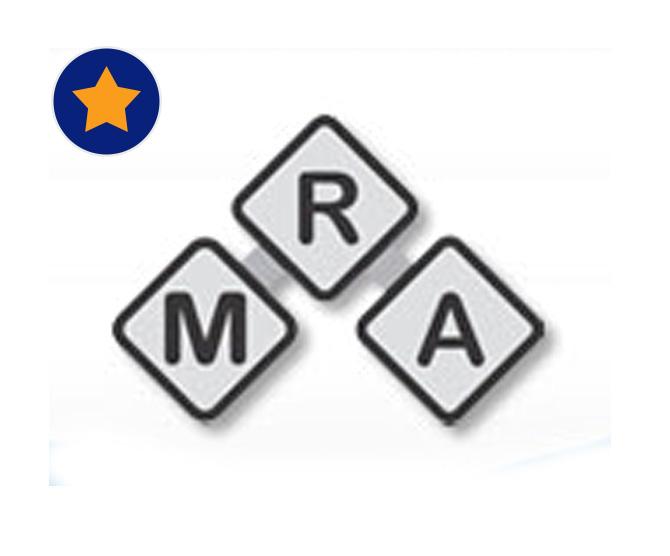 MRA Comércio de Instrumentos Eletrônicos
