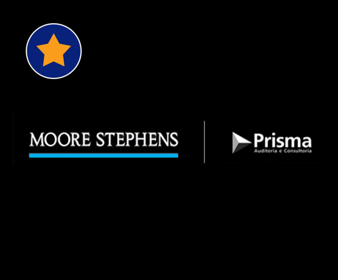 Moore Stephens Prisma Auditores e Consultores