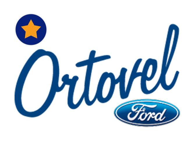 Ortovel