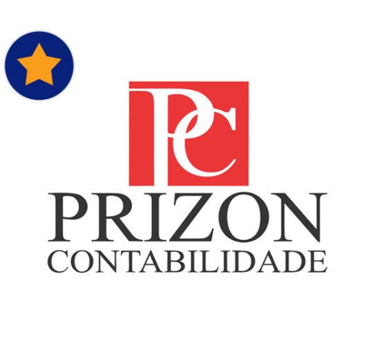 Prizon Contabilidade