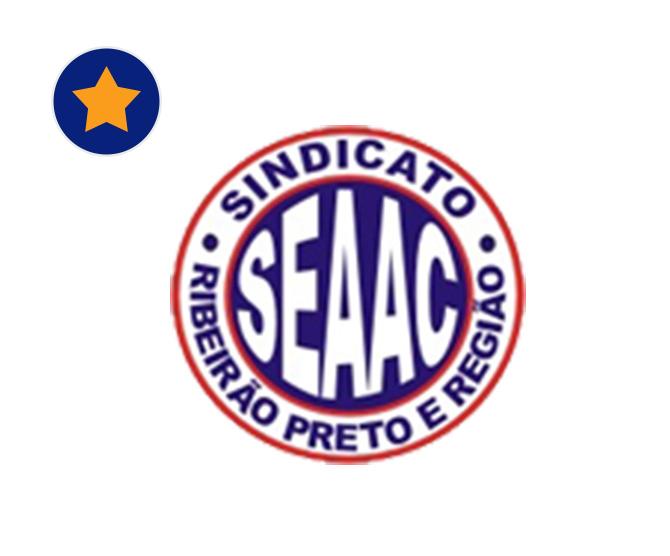 SEAAC – Sindicato dos Empregados Autônomos