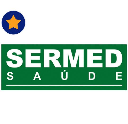 Sermed Saude