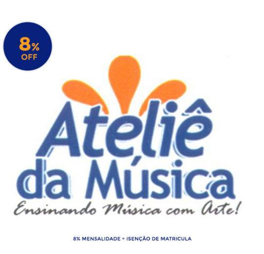 Atelie da Musica