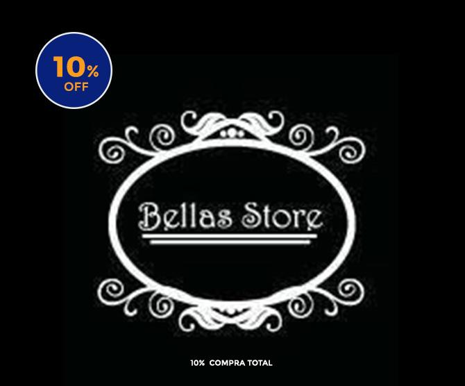 Bellas Store