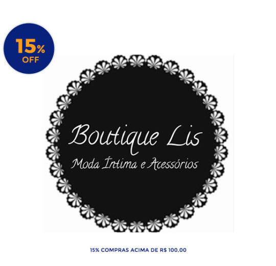 Boutique Lis