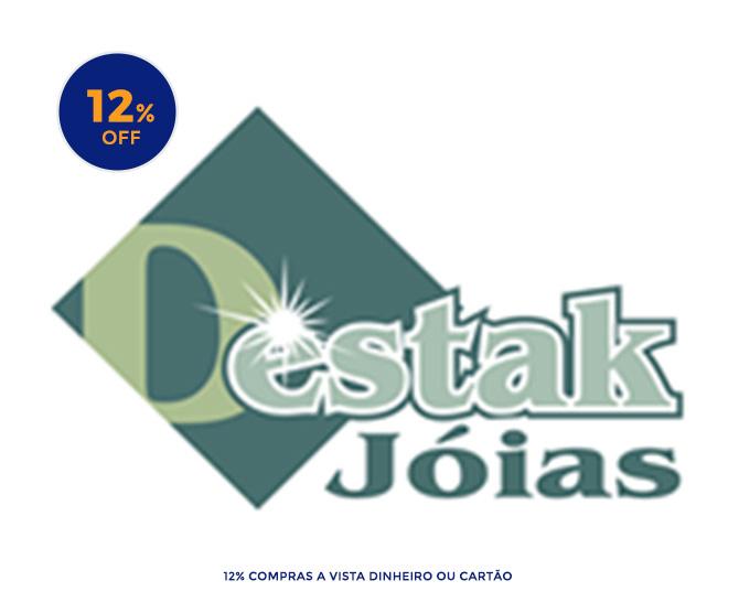 Destak Joias