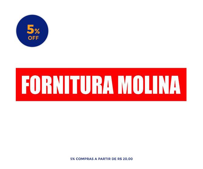 Fornitura Molina