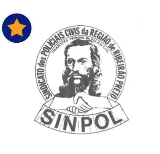SINPOL – Sindicato dos Policiais Civis da Região de Ribeirão Preto