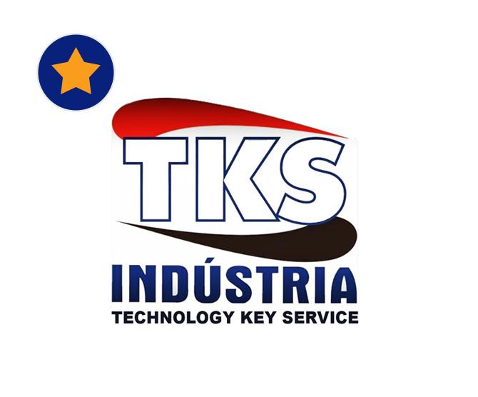 TKS Equipamentos