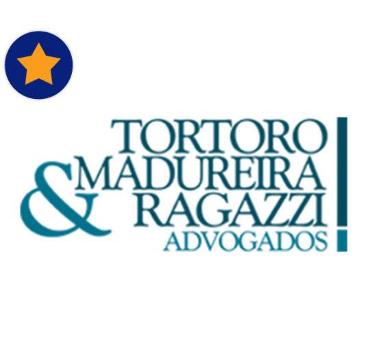 Tortoro Madureira Ragazzi Advogados