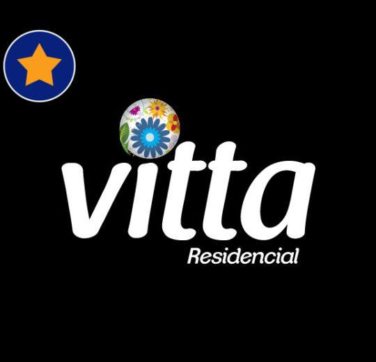 Vitta Residencial