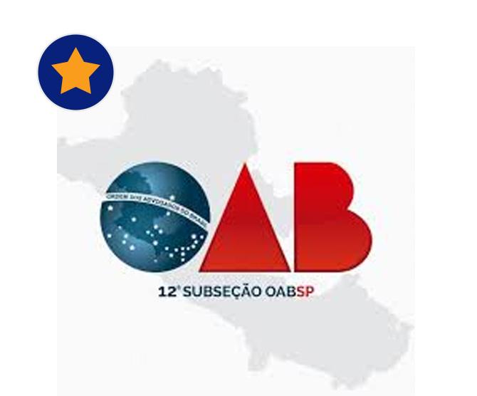 Subsecção da OAB de Ribeirão Preto