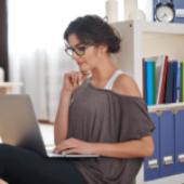 Como organizar o seu tempo para aprender Inglês?