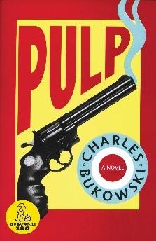Livro Pulp