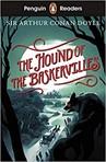 The Hound of Baskervilles