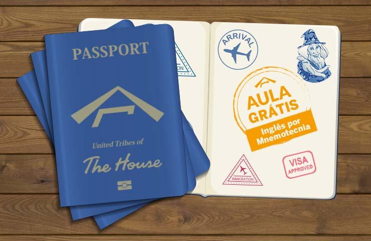passporte-class-the-house